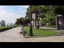 Путешествия по Крыму Симферополь Ялта Экстрим на троллейбусе