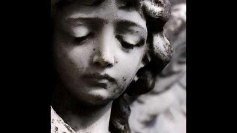 Son nata a lagrimar (Giulio Cesare) - Jaroussky, Lemieux