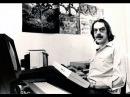 Rob Hubbard - Atari 8-bit POKEY Music