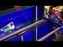 Встречайте новое поколение 3D принтеров Magnum!