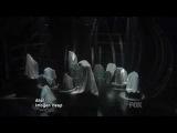 Imogen Heap-Aha (Wade &amp Amanda Robson choreography)