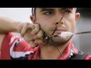 ShootLikeMe: Seb Peineau's torque-less D-Loop |WinWin AFR