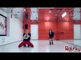 Сергей Мартынов - Jazz Funk - Mannequin Alex Robles Mix - Trish