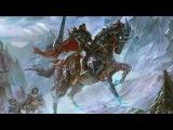 Might & Magic: Heroes Online (PvP) - Обзор