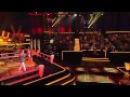 Голос дети (Германия).Лучшие выступления 1.Treasure (Bruno Mars)