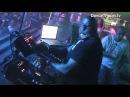 Carl Cox | Join the Revolution @Space Ibiza DJ Set | DanceTrippin