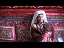 Турган Ырайым кызы Кыз менен жигиттин айтышы