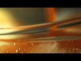 Oliver Koletzki feat. Fran - Hypnotized (Original Version)