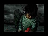 Айдамир Мугу - Любовь ушла