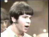 OHIO EXPRESS  -  Yummy Yummy Yummy  (1968)
