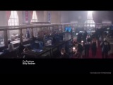 «База Куантико» (2015 – ...): ТВ-ролик (сезон 1, эпизод 2) / http://www.kinopoisk.ru/film/893775/