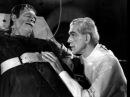 MONSTER MASH ~ Bobby Boris Pickett The Crypt-Kickers (1962)