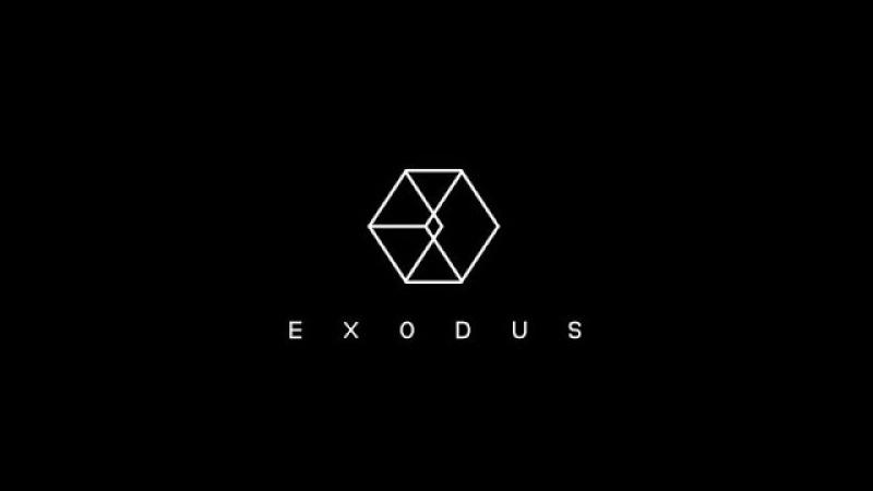 【韓文歌詞】EXO-K - EXODUS (She's So Dangerous) - Korean Lyrics MV