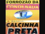 04 - Onde o Sonho Mora - Calcinha Preta Vol.02