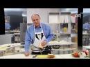 Авторские рыбные котлеты рецепт от шеф повара Илья Лазерсон русская кухня
