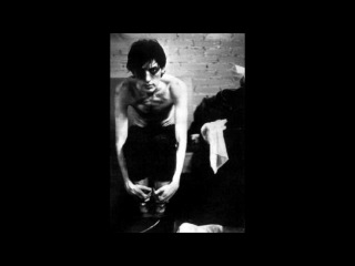 Fad Gadget - Fireside Favourite (Toasted Crumpet Mix) - MP3 quality
