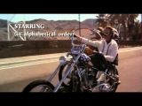 Easy Rider   Born To Be Wild