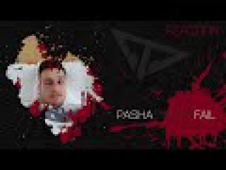 pashaBiceps Reaction -