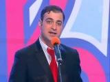 Миниатюра КВН Гарик Мартиросян   Армянское караоке
