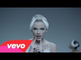 Taylor Swift - Shake It Off Outtakes - The Ballerinas