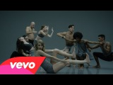 Taylor Swift - Shake It Off Outtakes Video - The Modern Dancers
