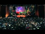 Джейк Симабукуро исполняет Богемную рапсодию