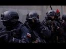 Спецназ ФСБ (2013) [Единоборства, Армия]