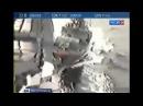 Знаменитый морской таран Богдашина Америкосы в панике Уникальные кадры 1988 года