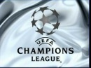 UEFA Champions League theme song (Гимн лиги чемпионов)