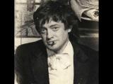 Валерий Агафонов.