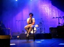 Arctic Monkeys - Fluorescent Adolescent/Last Christmas live @ Terminal 5, NYC - Dec 11, 2009