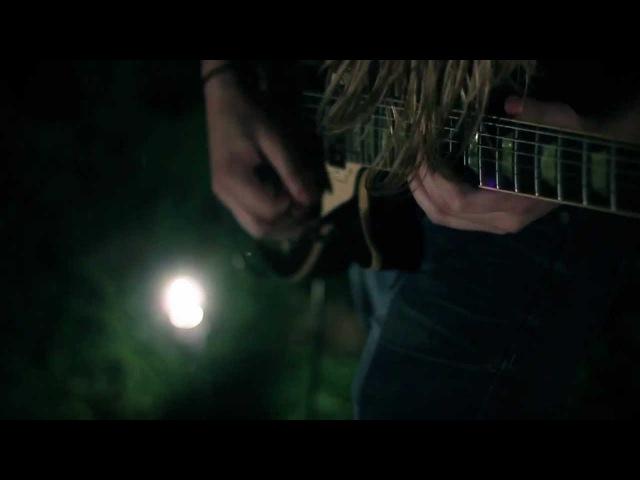 Imminence - The Devourer [Official Video]