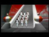 Pet Shop Boys - Go West HD