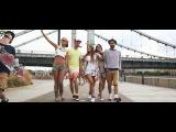 Майк Леви feat. Music Hayk - #SecretLove (Teaser)