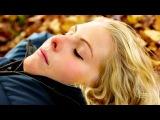 Hanne Boel - Standing On The Edge Of Love