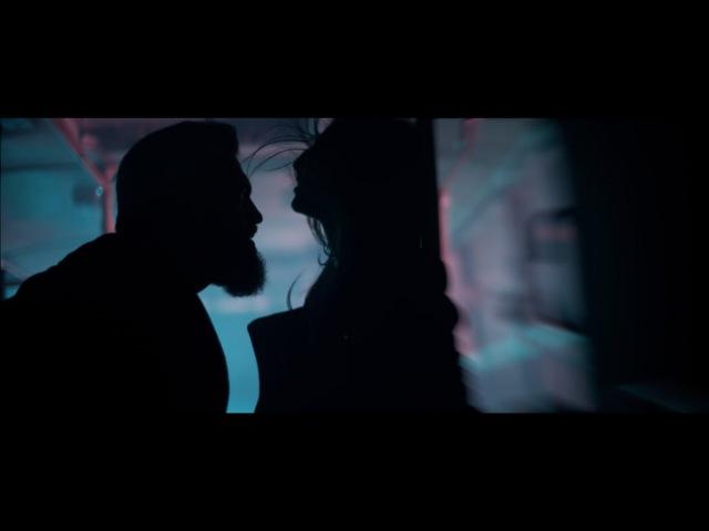 RUPT Get Closer Official Video