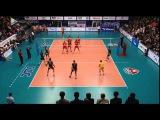 Кузбасс - Локомотив. 22 октября