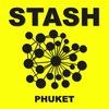 Коворкинг-хостел на Пхукете STASH