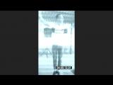 KONSTANTIN - Efim Kerbut &amp Don Balag &amp Rivals Kuna (Original)