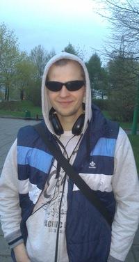 Олег Фадеичев