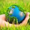 Экосохранение путем энергосбережения
