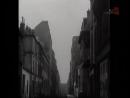 Договор слюны и вечности / Трактат о грязи и вечности / Traité de bave et d'éternité (1951) Исидор Изу / Isidore Isou / Франция