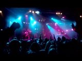 Abney Park - Airship Pirates (2015/Moscow/Volta)