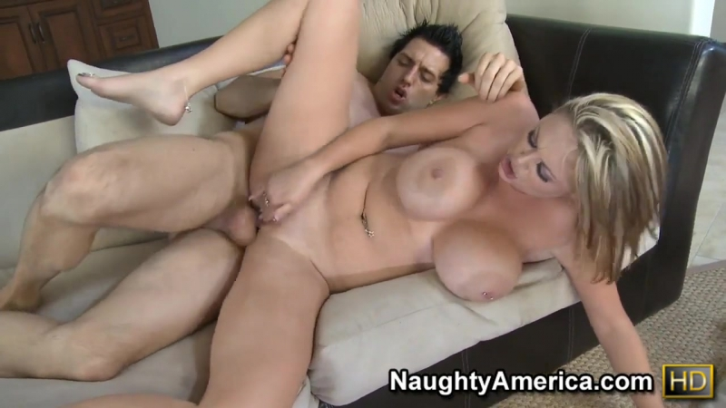 Katie Kox HD oral, porno, порно, xxx, all sex, big tits, big