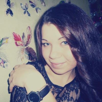 Яна Богодарова