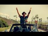 Billionaire - Travie McCoy ft. Bruno Mars OFFICIAL VIDEO