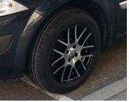 Лутугино шины