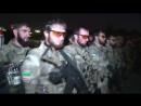 Кадыров провел экстренное построение чеченского спецназа  Ржакмен,прикол, любовь, жесть, ржака, сиськи, жопа, хорошо,+100500,  м