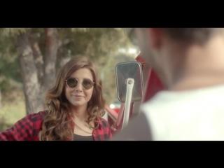 Nancy Ajram - Moush far'a ktir (2014) HD