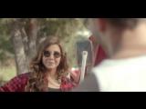 Nancy Ajram - Moush fara ktir (2014) HD